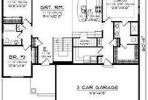 The sims 4 floor plan
