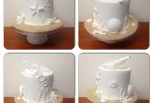 New Town Cakery - Amiezing custom made cakes and cupcakes
