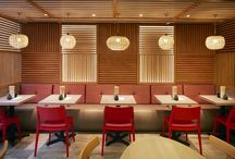 Viet Restaurants