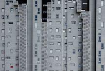 Architecture / Facades