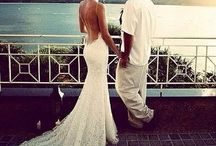 Brudebilde inspirasjon