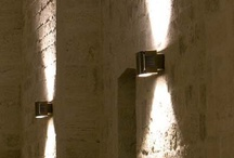 Iluminacion Interiores
