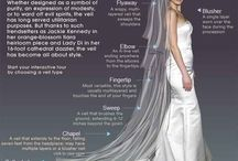 Veils ideas