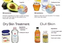 skin / tricks, skin masks
