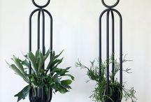 Blumenampel | Planthanger