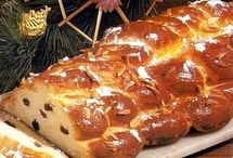 Czech cuisine / Recipes and ideas