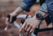 Suunto Spartan / The Suunto Spartan solution for athletic and adventure multisport comprises of Suunto Spartan GPS watches, renewed Suunto Movescount.com and mobile smart phone application for iPhone & Android. Learn more at www.suunto.com/spartan