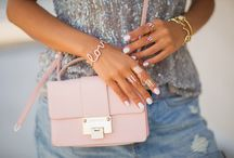 Nails & jewels