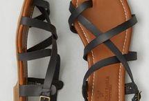 topuksuz ayakkabı lar