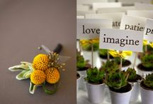 random ideas/diy / by Kendra Leigh