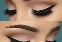 Μακιγιάζ - Μαλλιά - Νύχια