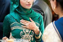 Düğün Zıttırıkları