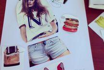 Moda :) / All dergisi