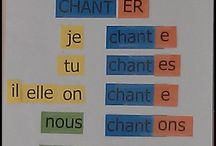 Franske verber