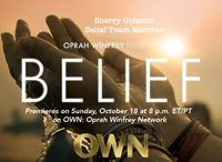 Oprah's Belief Series