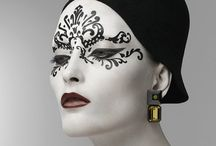 Serge Lutens - Photography and Inspiration