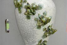 s4 art ceramics inspiration