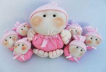 #Souvenirs Ma Cristina #Nacimientos #BabyShower / Distintas opciones de souvenirs  Pedilos con anticipación hacemos envíos a todo el país   #Bebes #Nacimientos #Souvenirs #Bautismo #SouvenirsMaCristina www.souvenirsmacristina.com.ar