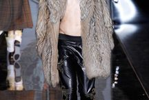 Fur guys