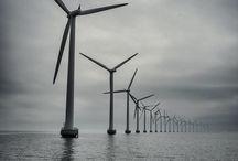 HRD / Inspiratie voor de HRD Website: Woorden: robuust snelheid energie industrieel