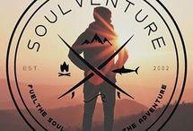 Soulventure Quotes