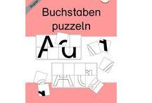 Deutsch Grundschule, Förderunterricht