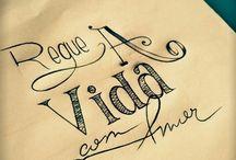 Frase para Tattoo