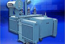 Transformer Manufacturers Tanzania