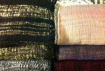 #handmade #scarf #sciarpe #artigianali / Dall'antica tradizione della filatura Greca nascono le sciarpe DEXTER Milano, artigianali e con filati 100% naturali. #handmade #scarf #sciarpe #artigianali