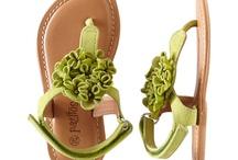 Shoephoric Kiddies