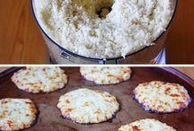 sütés - főzés
