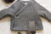 stilleben kids clothes