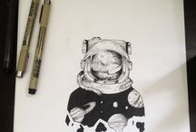 Skicovanie