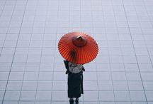 Photographer Takashi Yasui