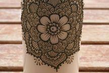 Next Tattoo / by Christine Rehak