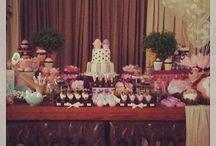 cupcake festa / confeitaria