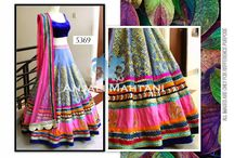 bollywood replica fashionable sarees 5369 to 5377 / For inquiry Call or Whatsapp @ 09173949839