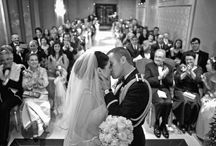 wedding kiss reveals