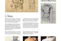 Schemi per disegnare