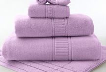 Towels, Beach Towel, Hand Towel, Face Towel, Terry bath Towel Manufacturer