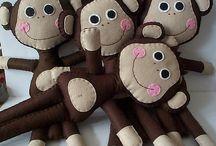 textile handcrafts