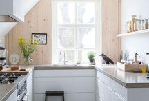 kitchen / nice kitchen ideas