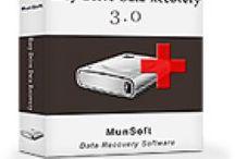 تحميل Easy Drive Data Recovery مجانا لاستعادة الملفات مع كود التفعيلhttp://alsaker86.blogspot.com/2017/06/Download-Easy-Drive-Data-Recovery-Free-recover-files-activation-code.html