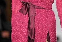 A sukienka