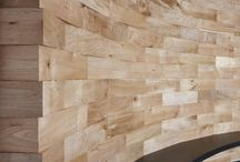 Design: Walls