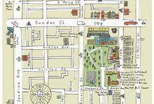 Mapmaking