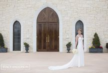 Ashton Gardens Houston West - Weddings