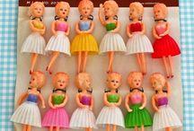vintage toy
