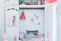 Done by Deer / Interior for kids