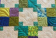 nice quilt